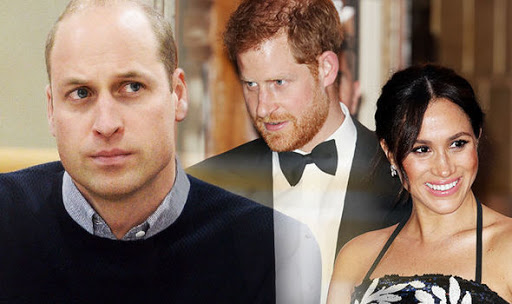 Đúng ngày sinh nhật, Hoàng tử William đón nhận mối đe dọa mới từ chính vợ chồng Meghan Markle khiến dư luận bức xúc - Ảnh 1