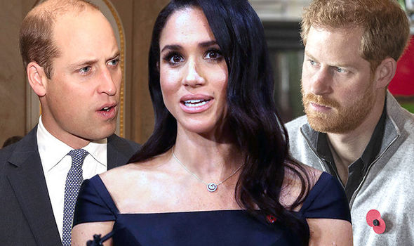Đúng ngày sinh nhật, Hoàng tử William đón nhận mối đe dọa mới từ chính vợ chồng Meghan Markle khiến dư luận bức xúc - Ảnh 2
