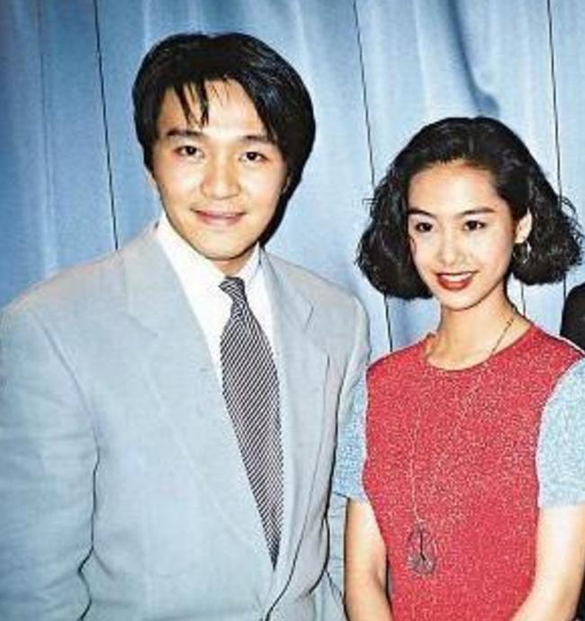 Hé lộ về mối quan hệ thật sự của Châu Tinh Trì và Chu Ân, phải chăng chỉ là sự lợi dụng danh tiếng từ một phía? - Ảnh 3
