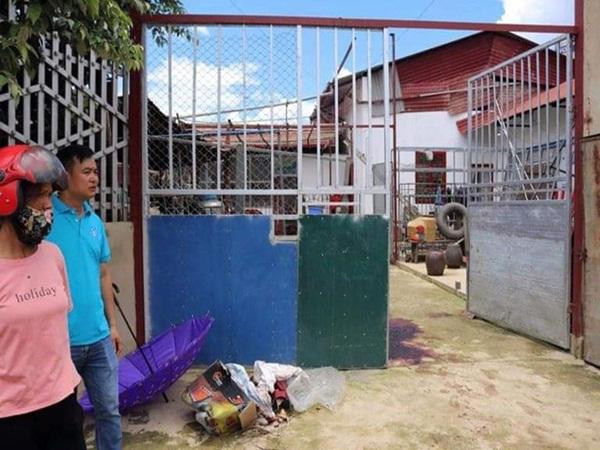 Thảm án 3 người chết ở Điện Biên vì món nợ tiền tỷ: Vì sao người dân lại cho vay số tiền lớn thế? - Ảnh 1