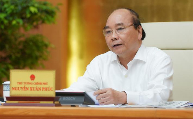 Thủ tướng yêu cầu EVN làm rõ việc hóa đơn tiền điện của người dân tăng cao bất thường - Ảnh 1