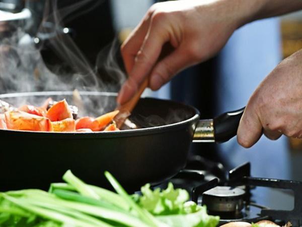 7 nguyên tắc đơn giản giúp phòng tránh ngộ độc thực phẩm trong mùa hè - Ảnh 4
