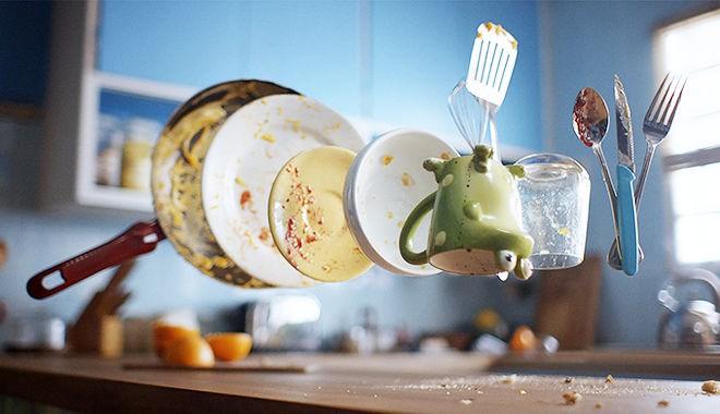 7 nguyên tắc đơn giản giúp phòng tránh ngộ độc thực phẩm trong mùa hè - Ảnh 6