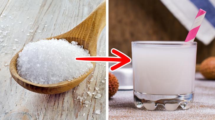 Cách chữa đau răng cực nhanh tại nhà với những nguyên liệu có sẵn trong bếp - Ảnh 1