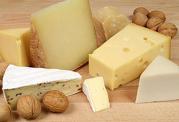 4 thực phẩm tốt cho sự tăng cân của trẻ, mẹ đừng quên bổ sung trong thực đơn mỗi ngày - Ảnh 1