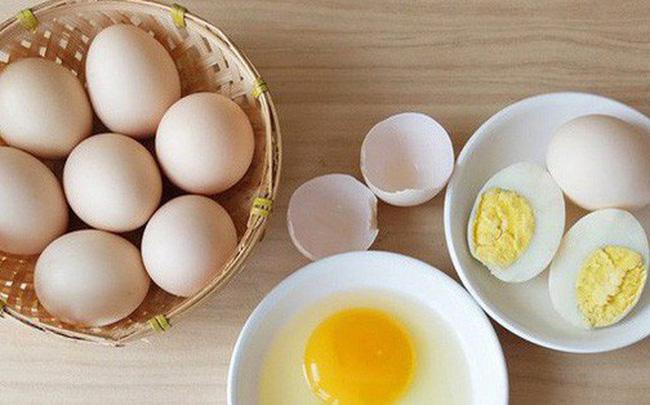 4 thực phẩm tốt cho sự tăng cân của trẻ, mẹ đừng quên bổ sung trong thực đơn mỗi ngày - Ảnh 2