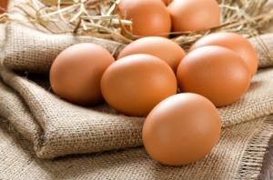90% các mẹ bảo quản trứng sai bét - vậy thế nào mới là đúng? - Ảnh 2