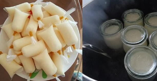 4 điều đại kỵ cần tránh khi ăn sữa chua để không bị phản tác dụng, rước bệnh vào thân - Ảnh 1