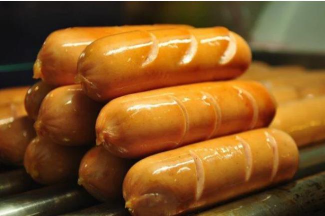5 thực phẩm âm thầm 'phá hủy' collagen trong cơ thể khiến bạn già nua, mụn mọc xấu xí - Ảnh 2