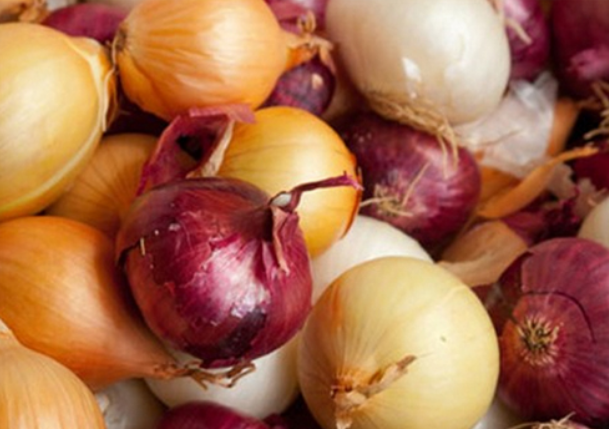 Những loại thực phẩm nên tránh để vào tủ lạnh bởi sẽ bị biến chất ảnh hưởng đến sức khỏe - Ảnh 1