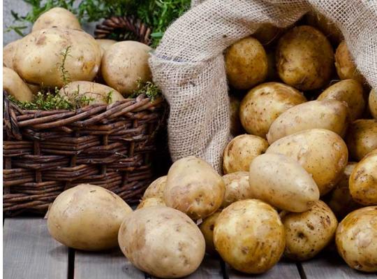 Những loại thực phẩm nên tránh để vào tủ lạnh bởi sẽ bị biến chất ảnh hưởng đến sức khỏe - Ảnh 3