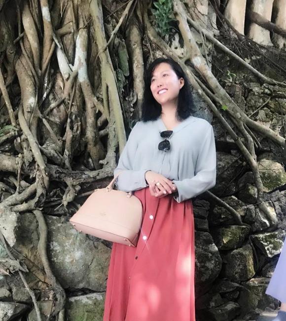 Cận cảnh thân hình ngày càng biến dạng khó nhận ra của Phi Thanh Vân sau phẫu thuật - Ảnh 5