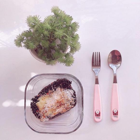 Khám phá thực đơn ăn chay của Angela Phương Trinh giúp giảm cân, giữ dáng mà vẫn tăng cơ - Ảnh 6