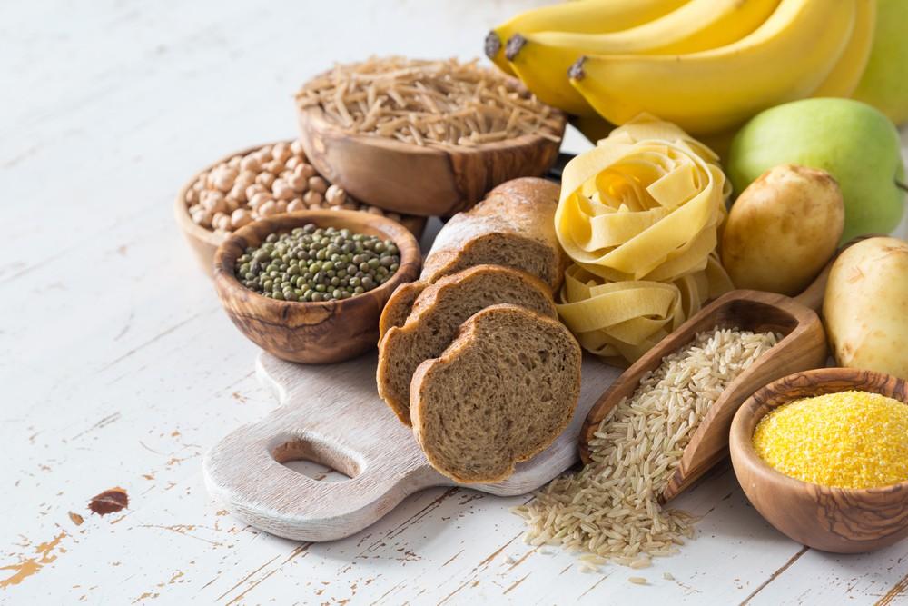 Những loại thực phẩm nên được sử dụng trong chế độ Detox kết hợp ăn uống - Ảnh 3