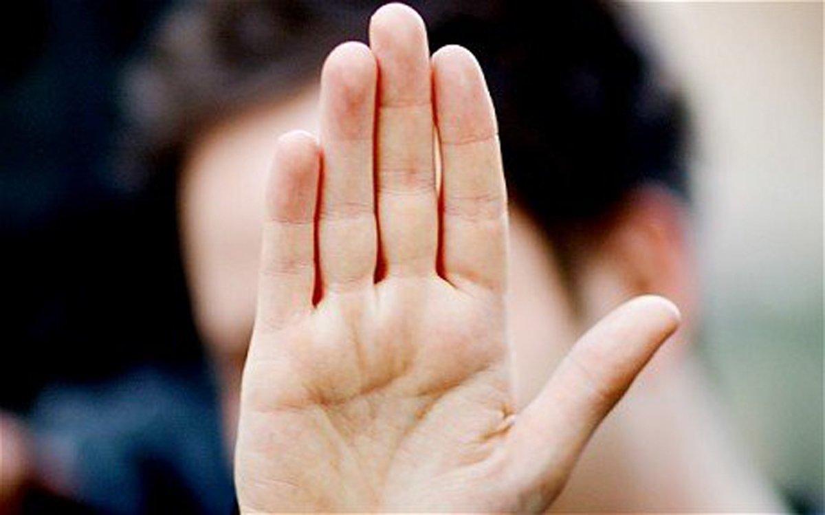 Ngón trỏ ngắn hơn ngón áp út càng ít thì kích thước cậu nhỏ càng lớn