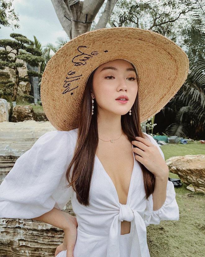 5 beauty blogger Việt với style hút mắt nhất: người tiểu thư, người cực 'tây' nhưng cô nào cô nấy đều sang chảnh - Ảnh 13