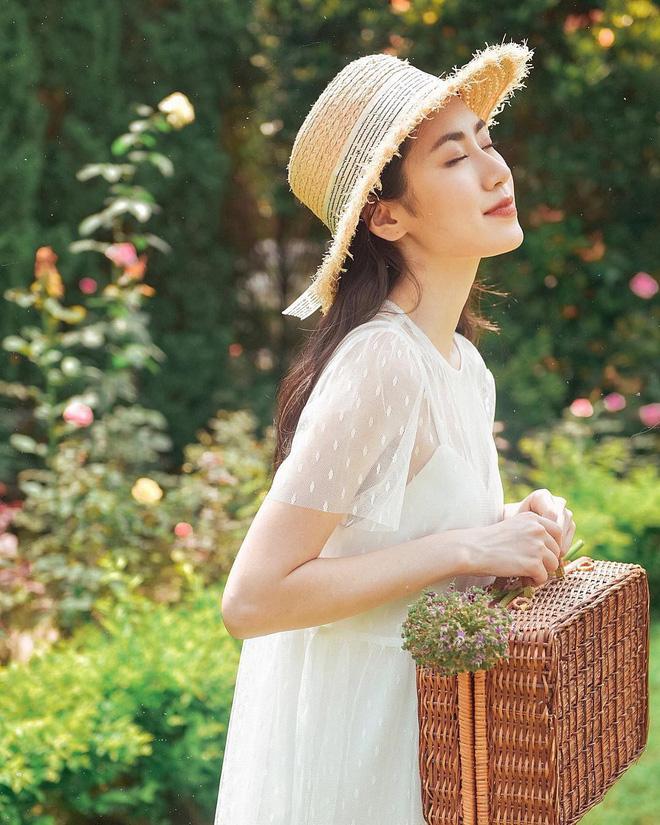 5 beauty blogger Việt với style hút mắt nhất: người tiểu thư, người cực 'tây' nhưng cô nào cô nấy đều sang chảnh - Ảnh 15
