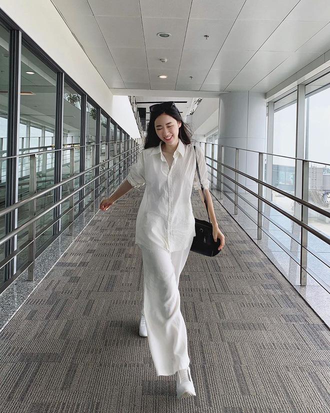 5 beauty blogger Việt với style hút mắt nhất: người tiểu thư, người cực 'tây' nhưng cô nào cô nấy đều sang chảnh - Ảnh 18