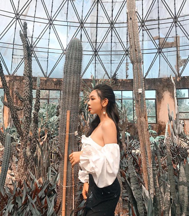 5 beauty blogger Việt với style hút mắt nhất: người tiểu thư, người cực 'tây' nhưng cô nào cô nấy đều sang chảnh - Ảnh 23