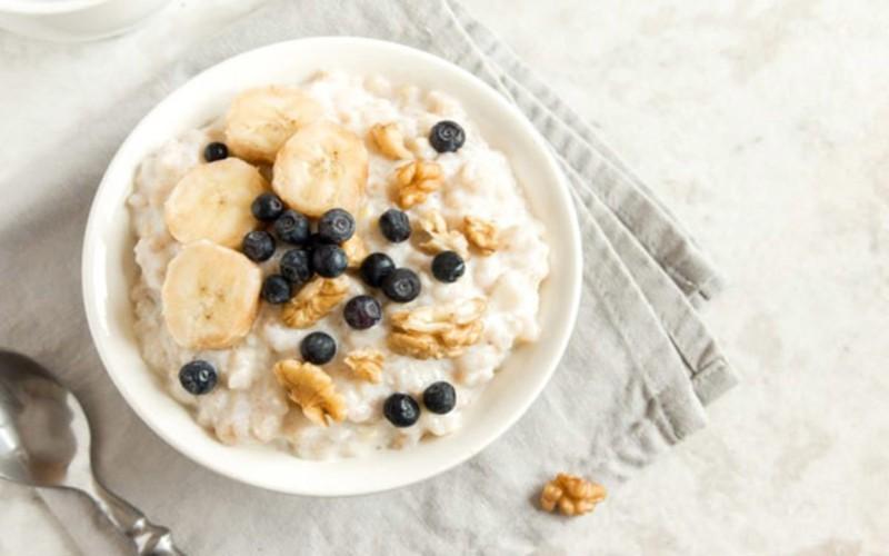 7 thói quen đơn giản hằng ngày giúp giảm cân diệu kỳ - Ảnh 1