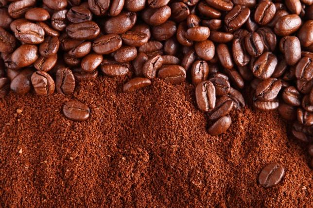 Công thức mặt nạ cà phê 'toàn năng' giúp da luôn tươi sáng, khỏe mạnh - Ảnh 1
