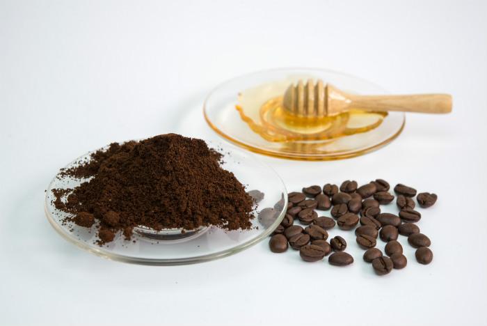 Công thức mặt nạ cà phê 'toàn năng' giúp da luôn tươi sáng, khỏe mạnh - Ảnh 4