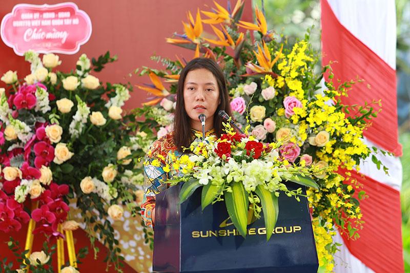 Sunshine Maple Bear khai trương cơ sở 2 - mở rộng hệ thống trên bản đồ giáo dục Việt Nam - Ảnh 2