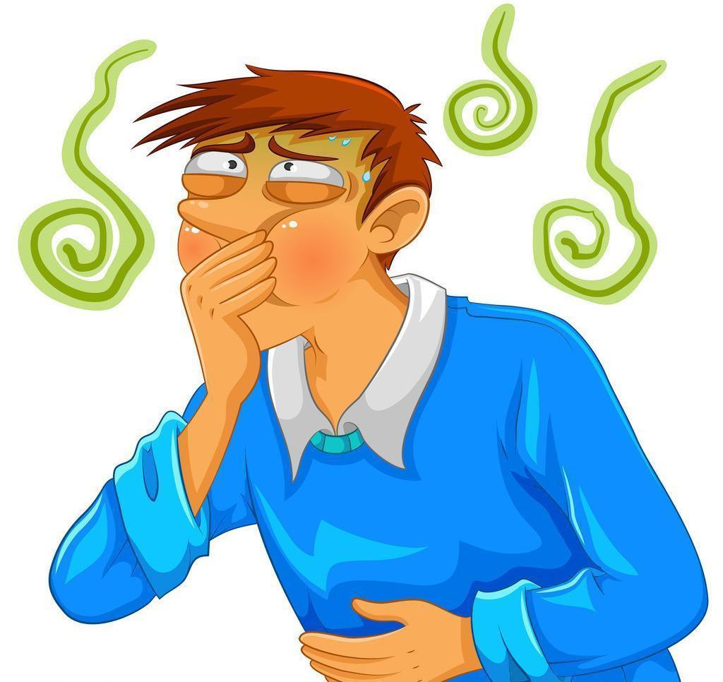 6 triệu chứng bất thường cảnh báo bệnh sỏi thận mà bạn không nên chủ quan bỏ qua - Ảnh 3
