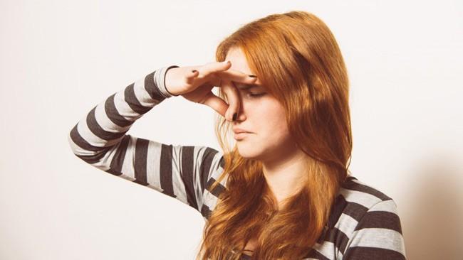 6 triệu chứng bất thường cảnh báo bệnh sỏi thận mà bạn không nên chủ quan bỏ qua - Ảnh 5