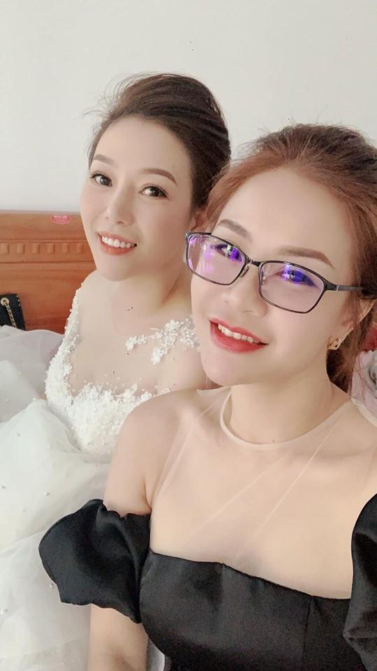 Thực hư đám cưới 2 cô dâu, 1 chú rể ở Thái Nguyên gây xôn xao? - Ảnh 4