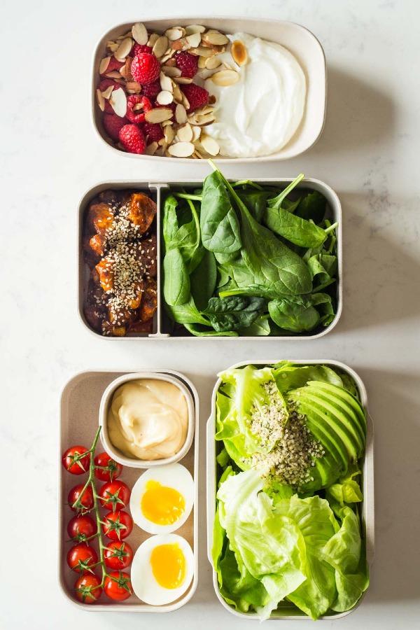 Chế độ ăn kiêng Keto giúp tiêu diệt mỡ thừa triệt để - Ảnh 2
