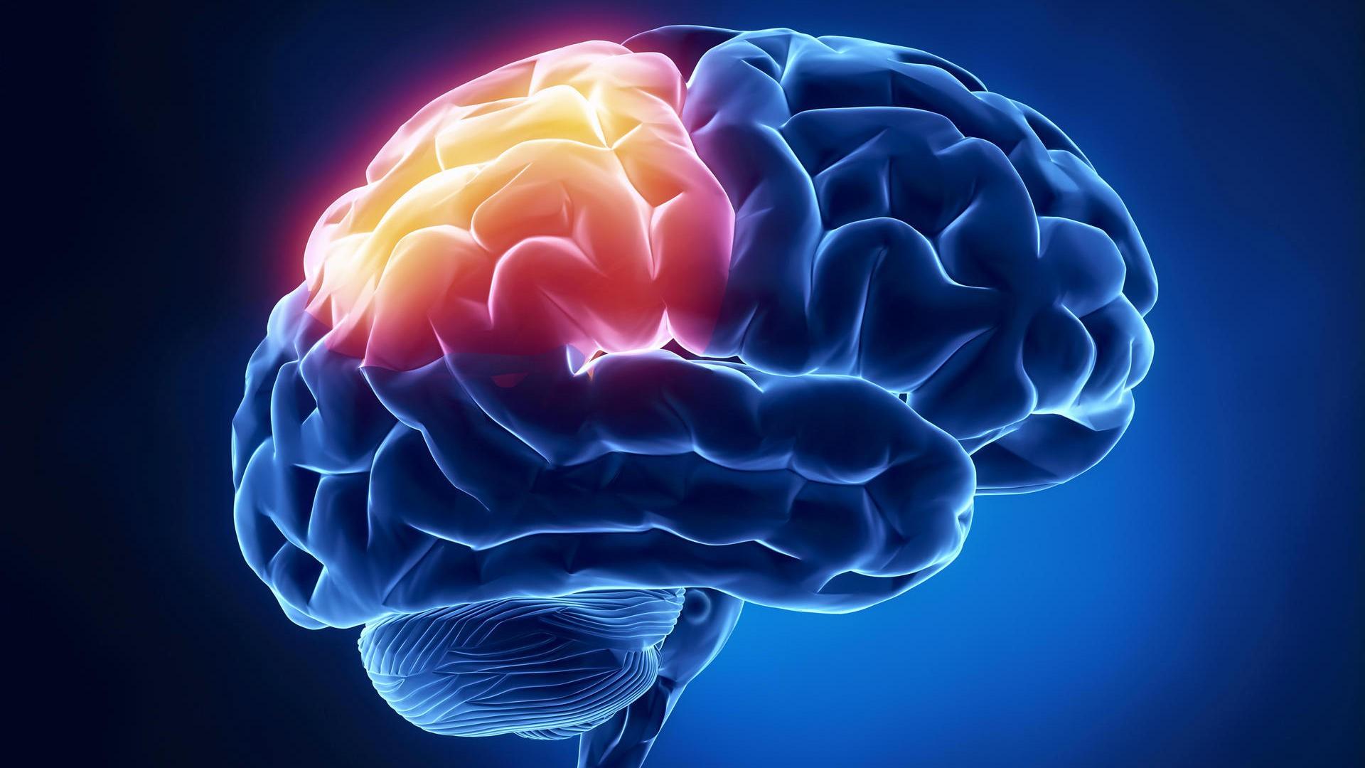 Thường xuyên đau đầu vào buổi sáng có thể là do một vài nguyên nhân sau đây - Ảnh 1