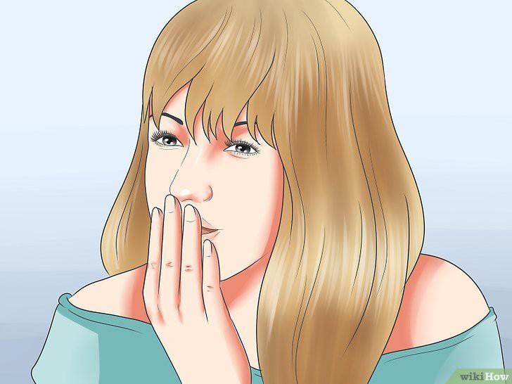 Thường xuyên đau đầu vào buổi sáng có thể là do một vài nguyên nhân sau đây - Ảnh 4
