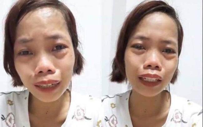 Xôn xao hình ảnh lột xác sau PTTM của Duyên Phạm - mẹ đơn thân bị chê xấu bật khóc trên sóng livestream? - Ảnh 1
