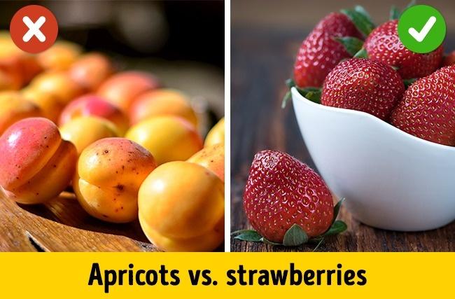 Tuy là thực phẩm lành mạnh nhưng 5 loại quả này không mang đến tác dụng giảm cân, người đang ăn kiêng nên tránh xa - Ảnh 1