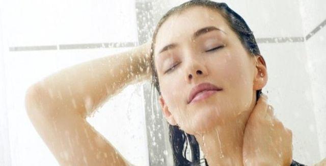 Trẻ hóa toàn cơ thể nhờ 5 thói quen buổi sáng: Nếu muốn sống thọ nên áp dụng ngay! - Ảnh 5