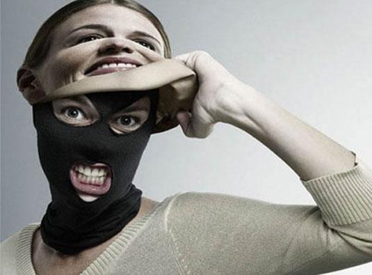 5 đặc điểm của kẻ tiểu nhân tâm bất chính, phải tránh xa kẻo có ngày gặp đại họa - Ảnh 3