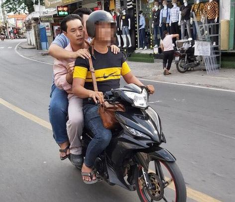 Hành trình phá án vụ đốt nhà khiến 5 mẹ con tử vong ở Sài Gòn - Ảnh 3