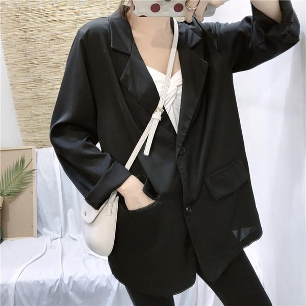 Top 4 kiểu áo khoác vừa ấm áp vừa thời trang đón Tết Nguyên Đán - Ảnh 11