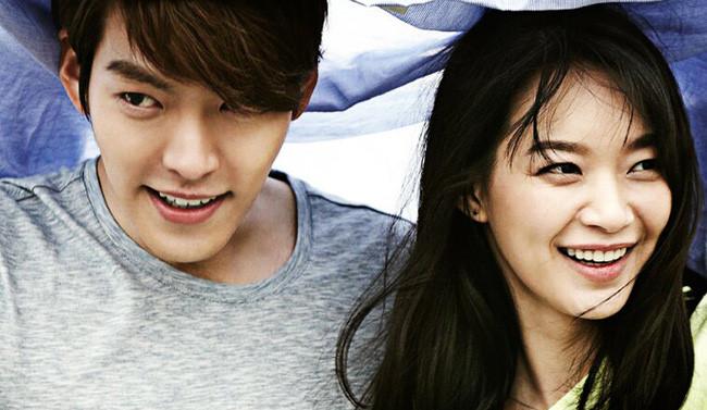 4 đám cưới của sao Hàn được mong đợi nhất 2019 - Ảnh 5