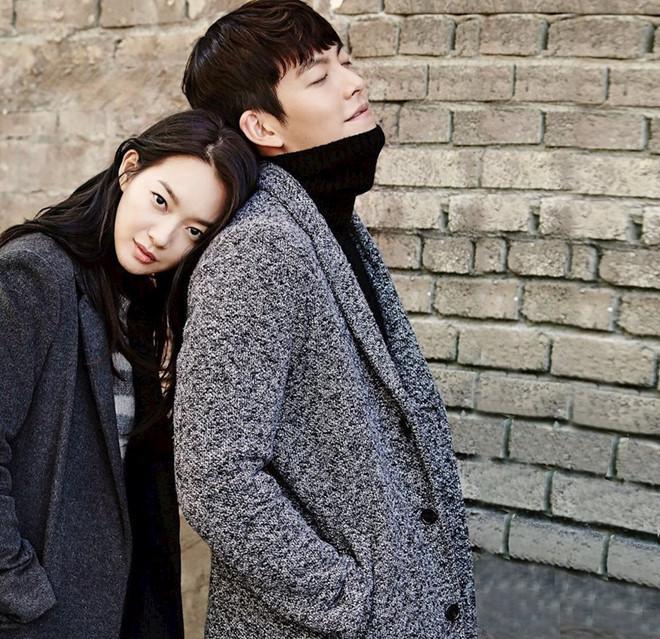 4 đám cưới của sao Hàn được mong đợi nhất 2019 - Ảnh 6