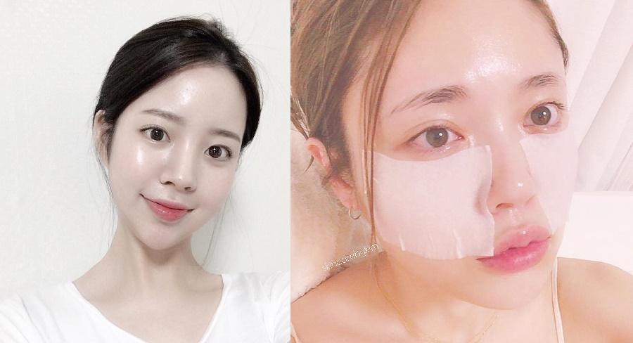 Đây là 4 bí kíp giúp phụ nữ Nhật Bản sở hữu làn da căng mướt, trắng hồng và trẻ lâu - Ảnh 2