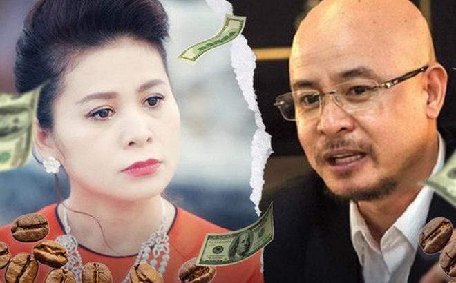Có sự nghiệp thành công như bà Thảo, vợ Bình Minh phát ngôn sâu cay: 'Động đến tiền và quyền sẽ lộ hết' - Ảnh 2