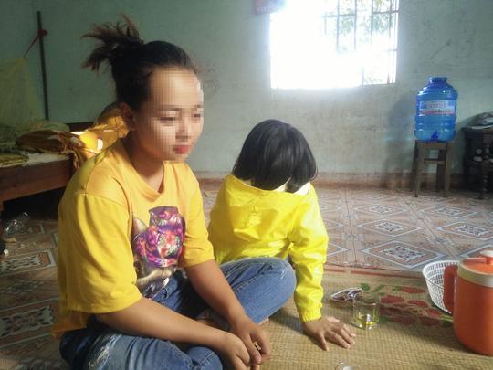 Vụ hai chị em xinh đẹp 'mất tích' khi đi đón mẹ: Lời trần tình đáng thương lẫn đáng trách - Ảnh 2