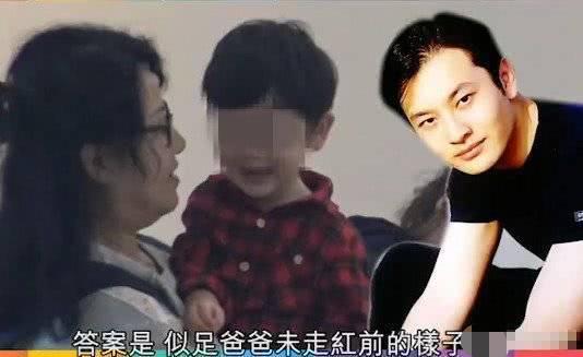 Quý tử nhà Huỳnh Hiểu Minh – Angela Baby lộ diện, cộng đồng mạng lên tiếng chỉ trích paparazzi - Ảnh 3