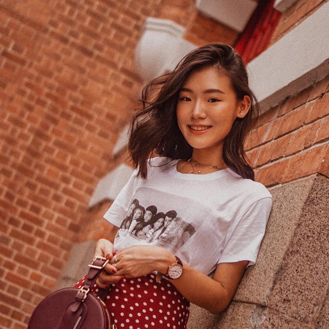 """Trở thành BTV thời trang, cô nàng này đã """"giác ngộ"""" được 3 items nên loại khỏi tủ đồ để sở hữu style chỉn chu và tinh tế - Ảnh 2"""