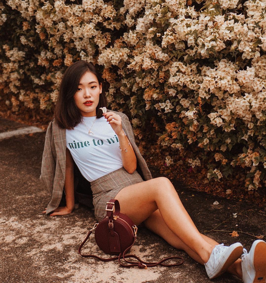 """Trở thành BTV thời trang, cô nàng này đã """"giác ngộ"""" được 3 items nên loại khỏi tủ đồ để sở hữu style chỉn chu và tinh tế - Ảnh 5"""