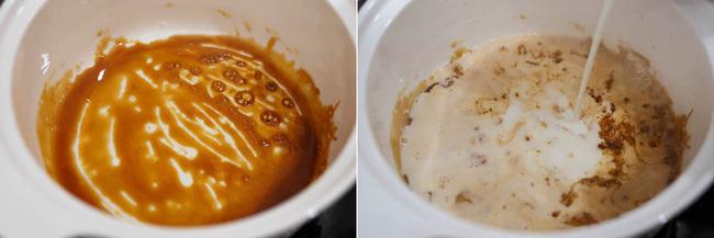Hè này có công thức trà sữa trân châu ngon số 1 bạn khỏi cần phải đi mua nữa rồi! - Ảnh 3