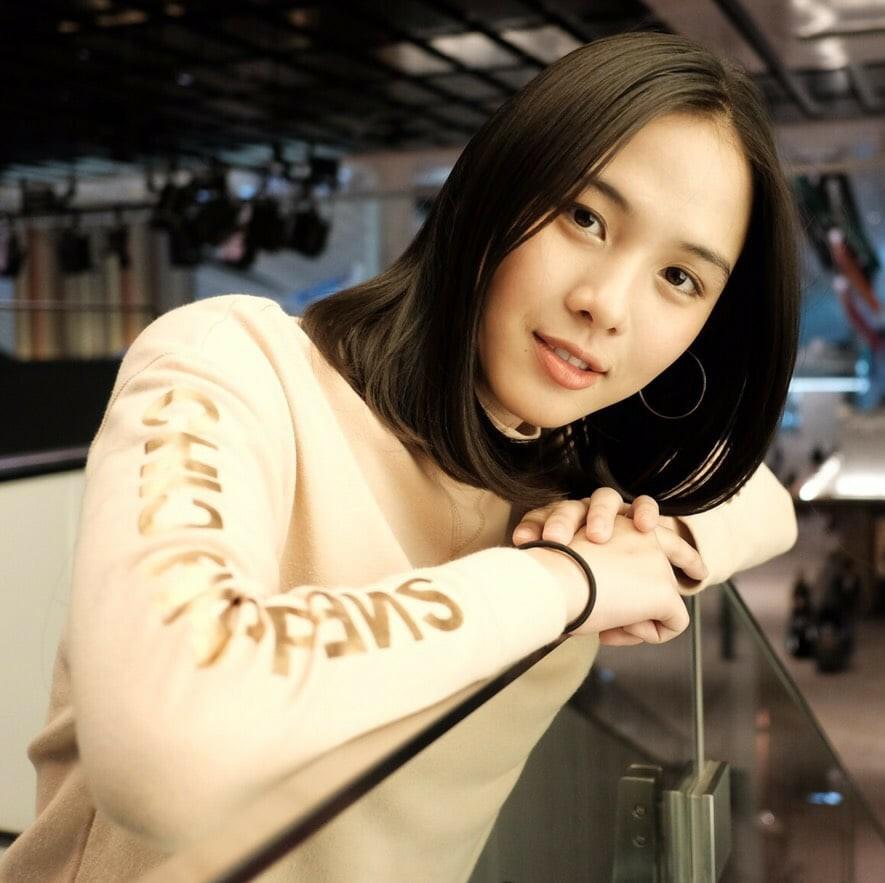 Soi mặt mộc của dàn mỹ nhân chuyển giới hot nhất Thái Lan: Nong Poy quá đỉnh, Yoshi đẹp tựa thiên thần đời thực - Ảnh 32