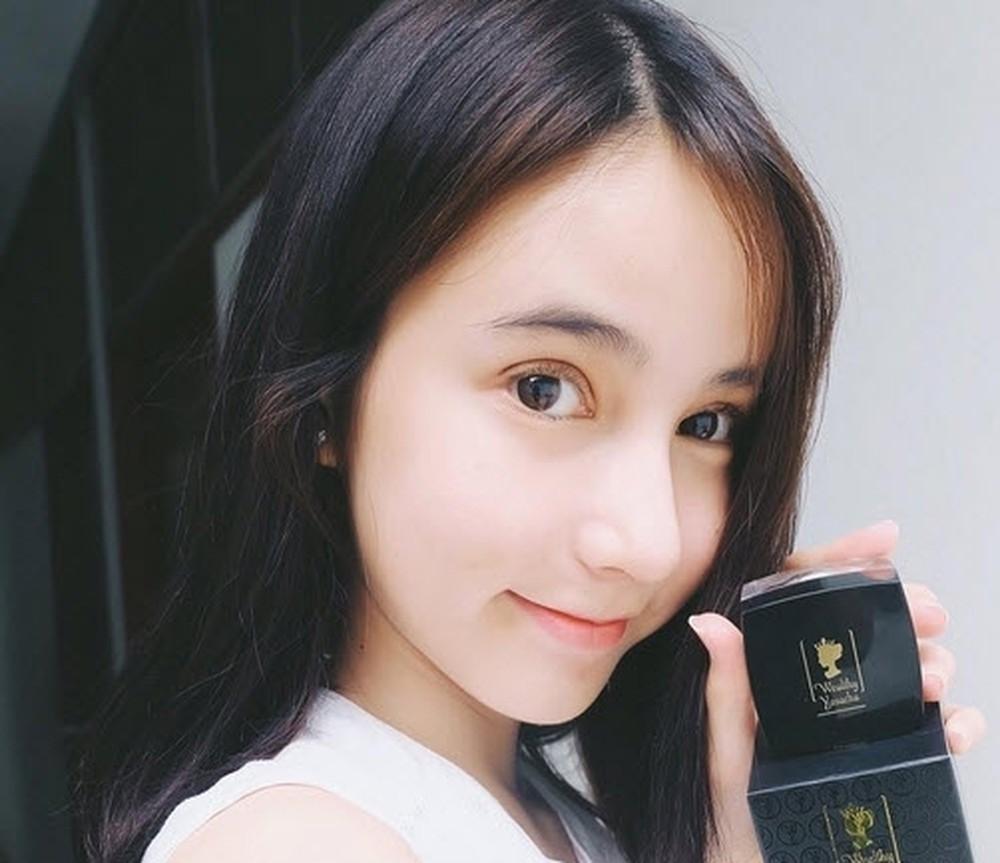 Soi mặt mộc của dàn mỹ nhân chuyển giới hot nhất Thái Lan: Nong Poy quá đỉnh, Yoshi đẹp tựa thiên thần đời thực - Ảnh 7